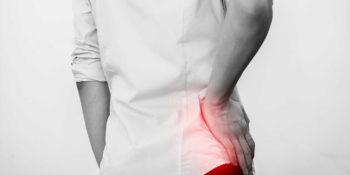 髖關節退化性關節炎